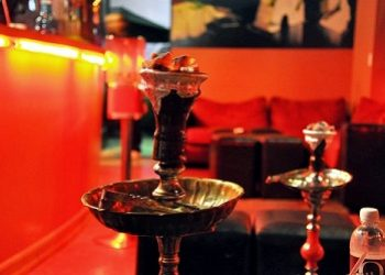 best hookah lounge, full bar, & restaurant in burbank ca near los angeles
